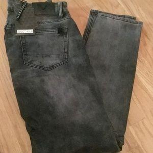 Versace men's pants